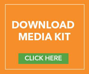 for-media-kit.jpg