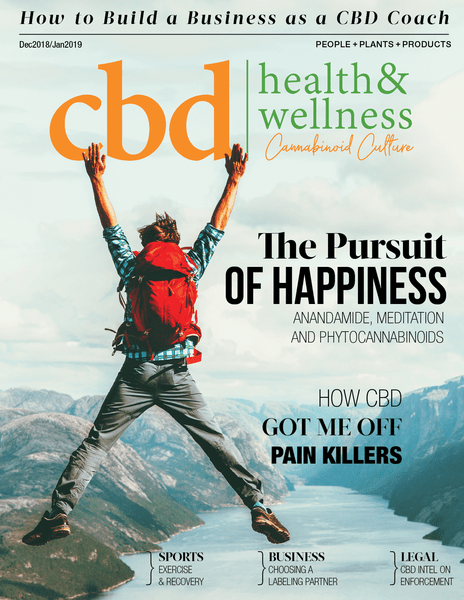 preview-full-CBD-cover2.png