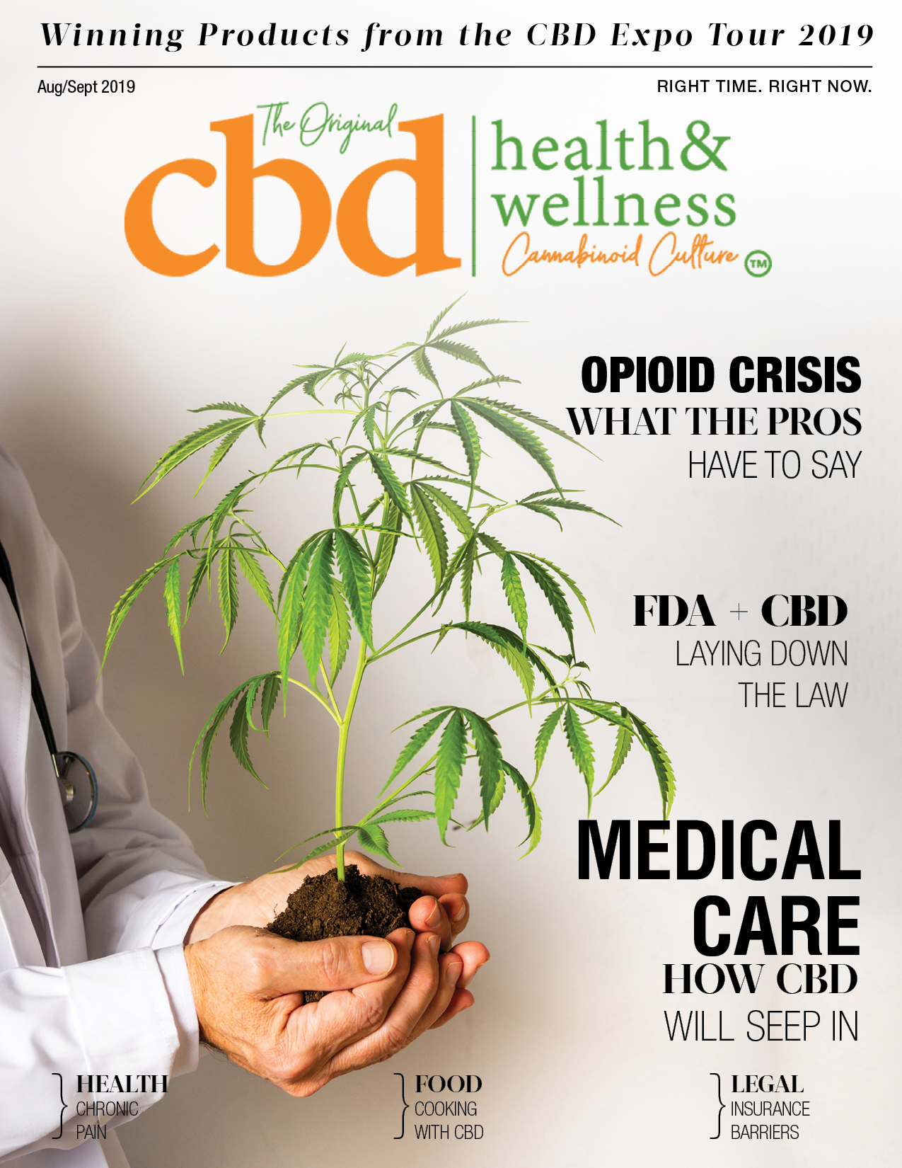 CBD-cover.png