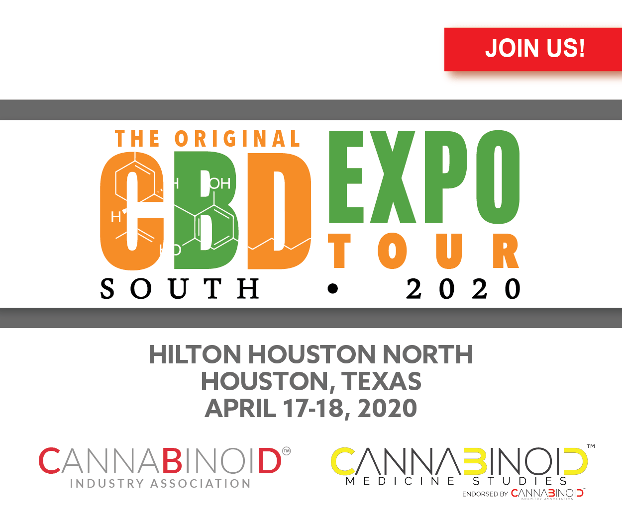 CBDExpo_SOUTH_graphic_120919-01.png