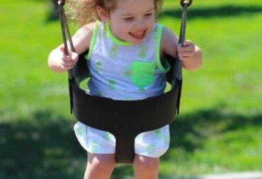 CBD for Pediatric Patients