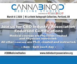 CBD_Med_Studies_Portland_300x250_web_021020-01-1.png