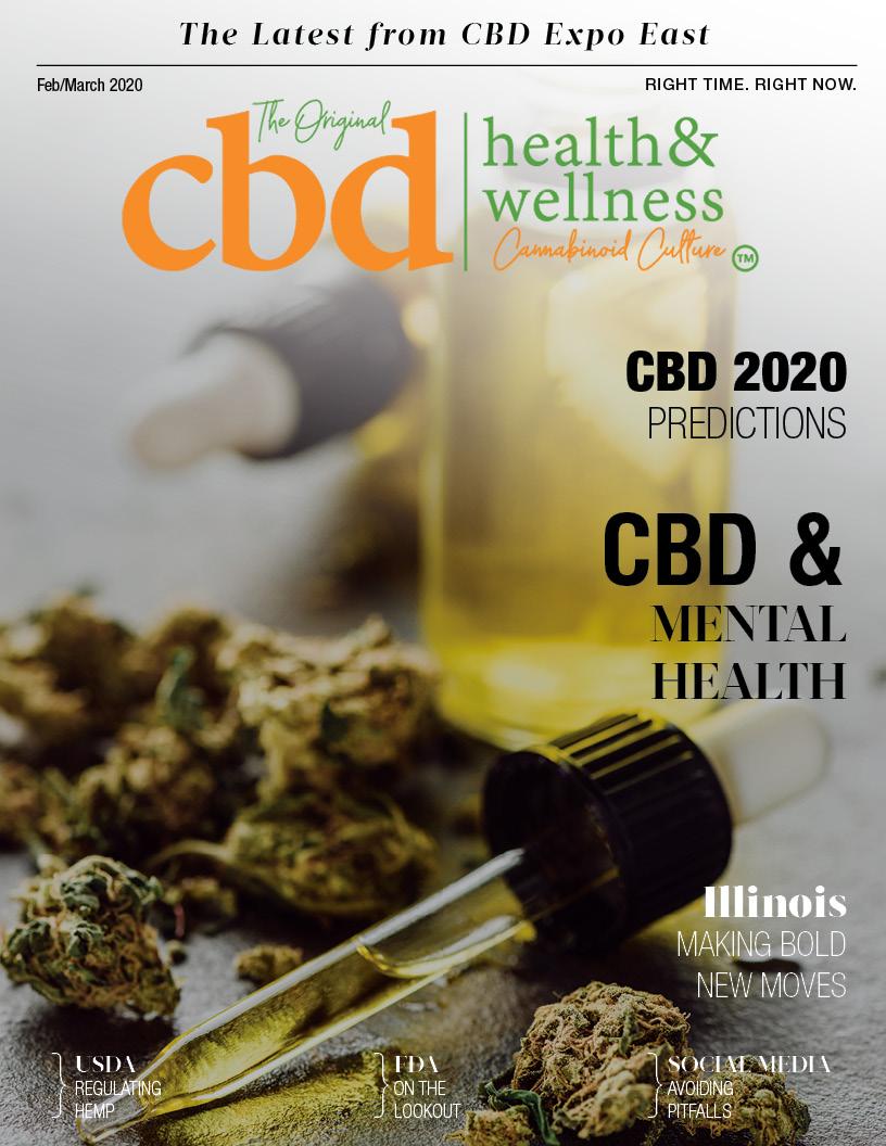 CBD-8-cover.jpg