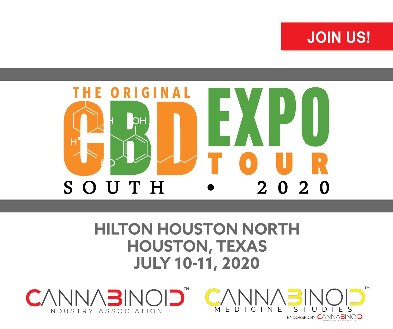 preview-chat-CBDExpo_SOUTH_graphic_120919.png