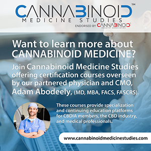 preview-full-CBD_Medical_Studies_Ad_800x800.png
