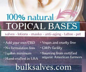 web-bulksalves.com_-e1586455529519.jpg