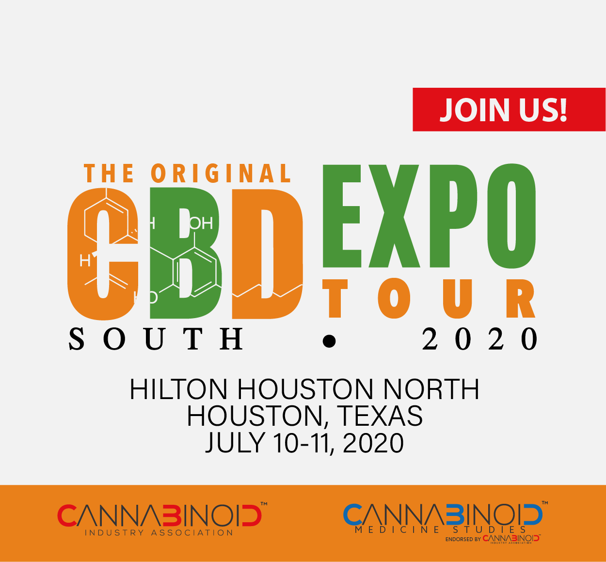 CBDExpo_South_Ad_300x250.png