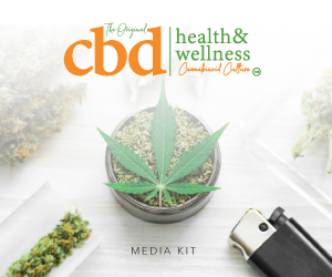 CBDHW_Media_Kit_Ad_300x250.png
