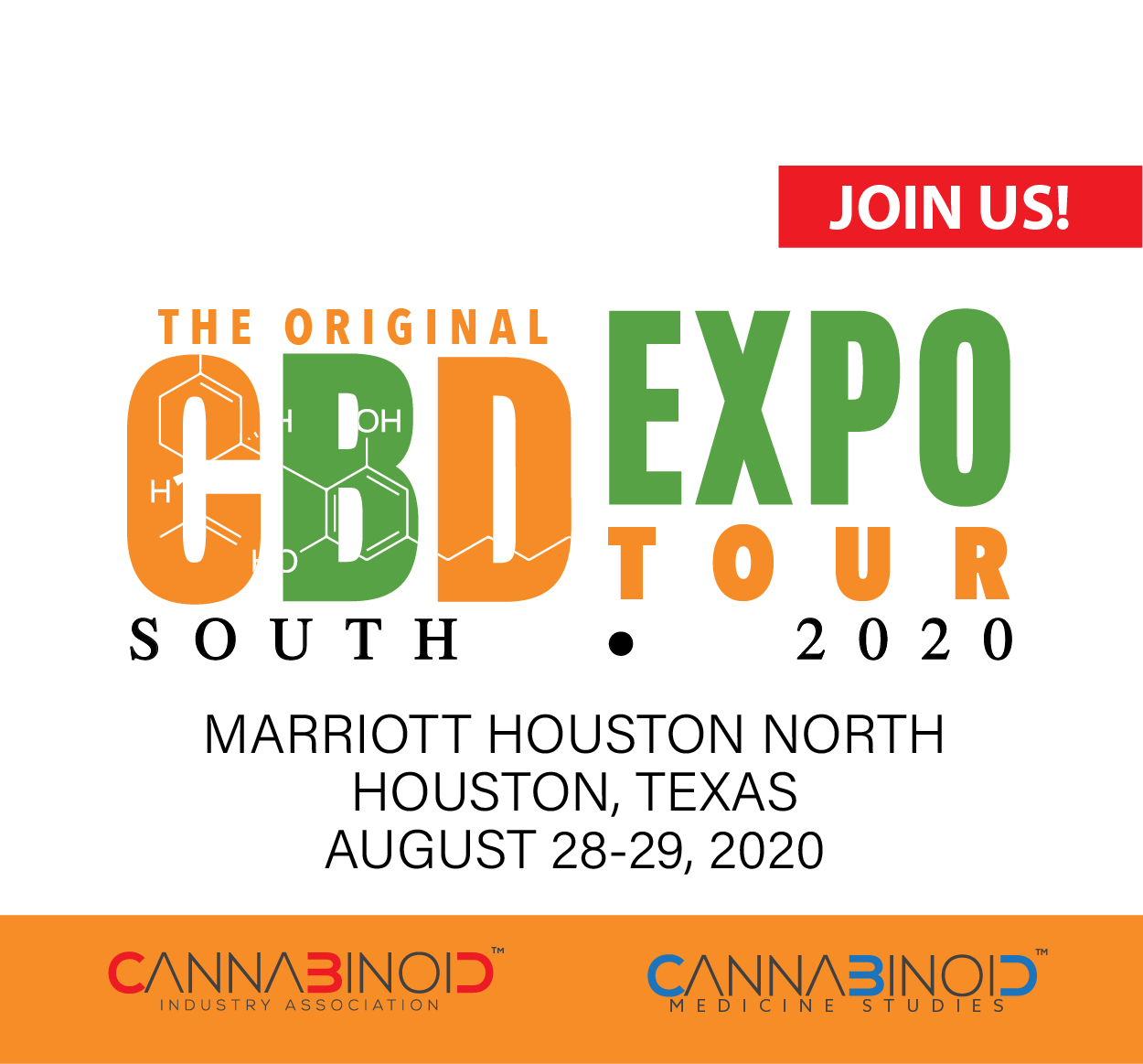 CBDExpo_South_Ad_300x250-1.png