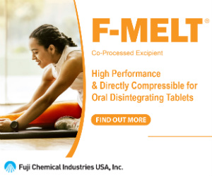 F-Melt_Co-Processed_Excipient_Ad_300x250.jpg