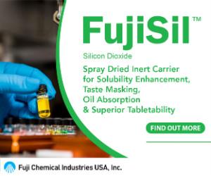 FujiSil_Silicon_Dioxide_Ad_300x250.jpg