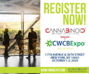 CWCBE_NY_Register_Ad_2_300x300a.png