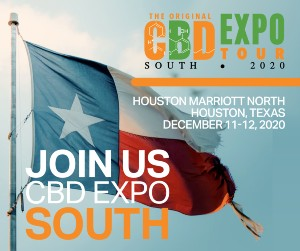 CBDExpo_South_Website_300x250.jpg