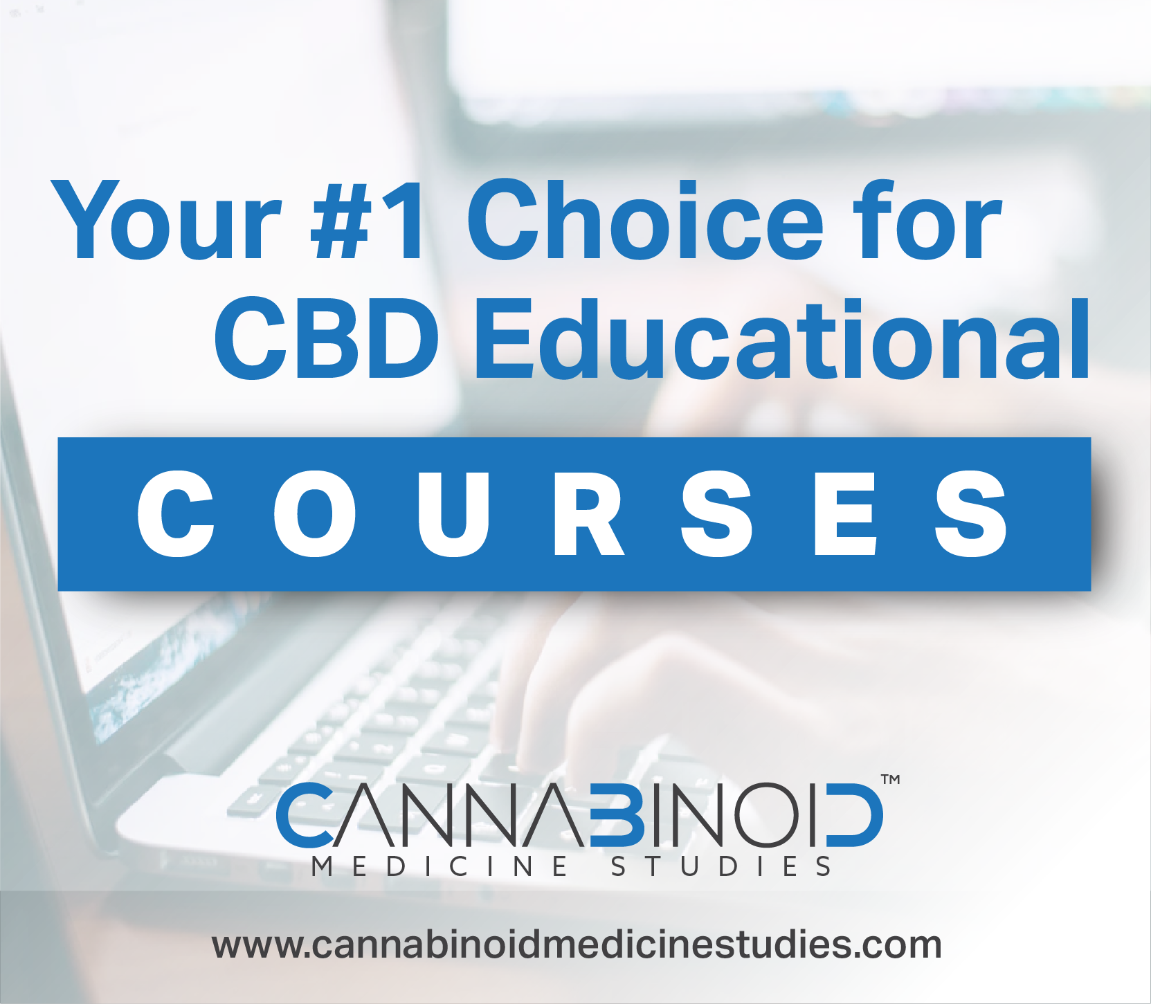 CBD Classes