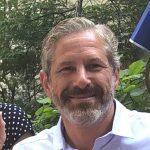 Roy Lipski