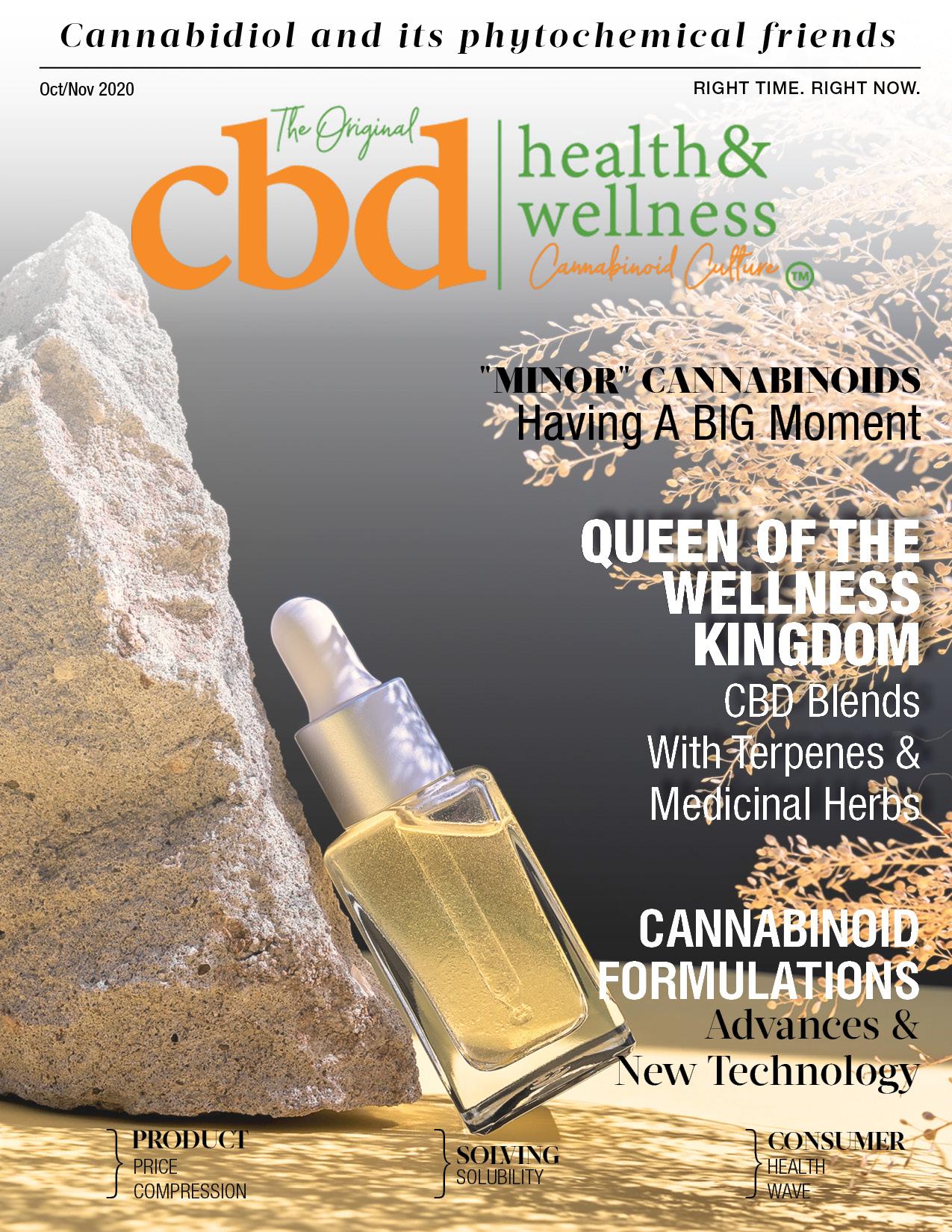 CBD-10-cover.jpg