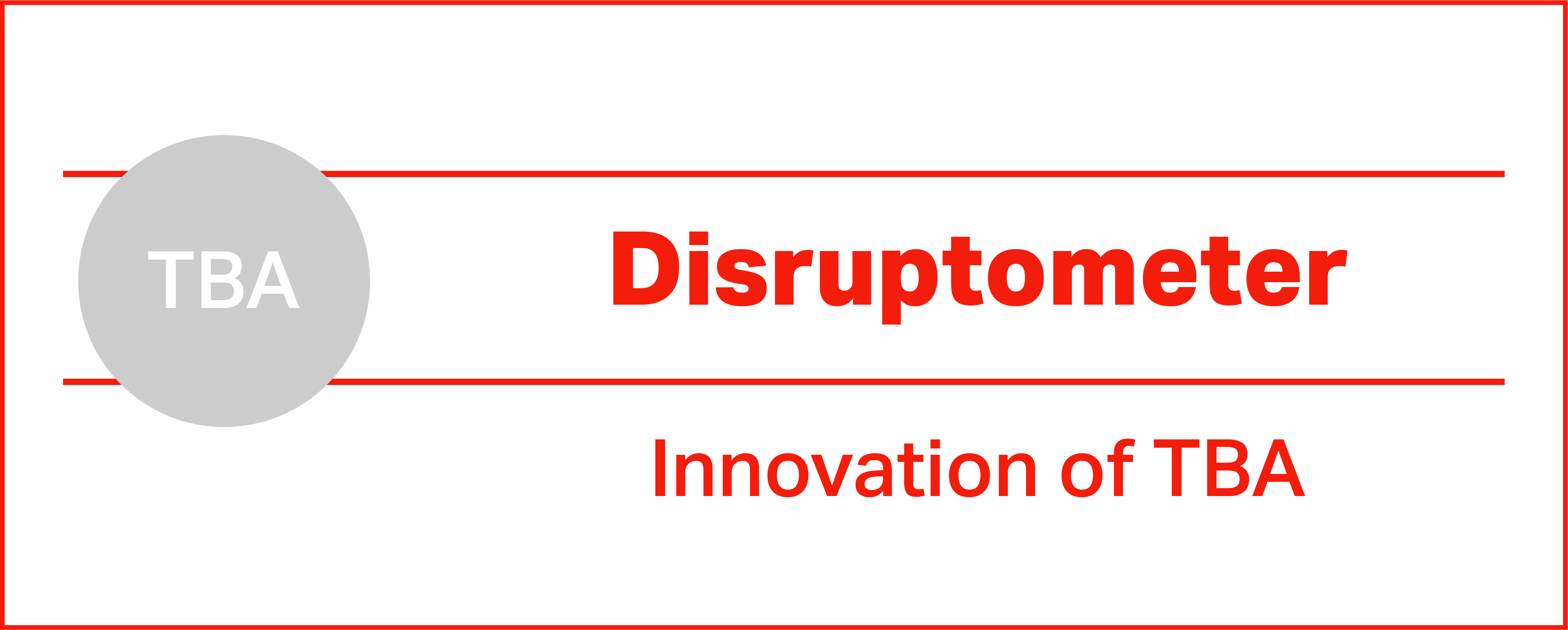Disruptometer_1000x500-1.png