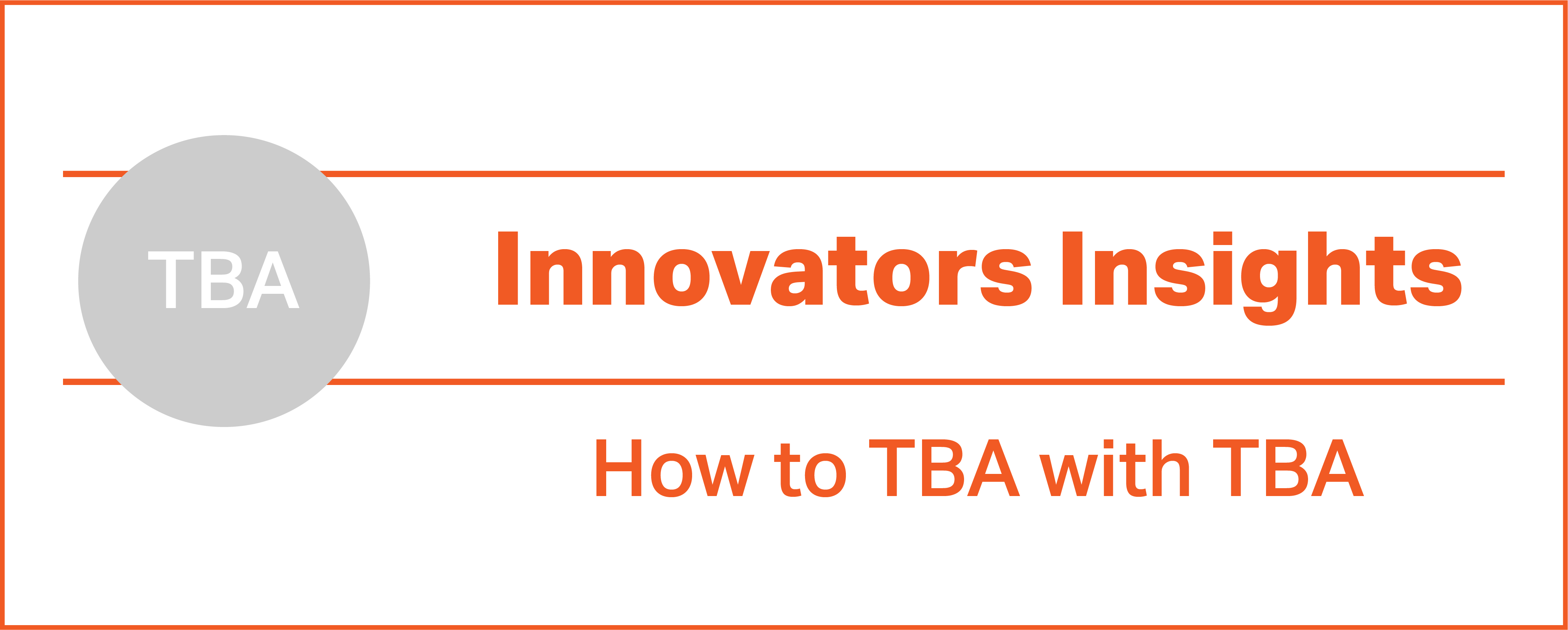 InnovatorsInsights_1000x500_orange.png