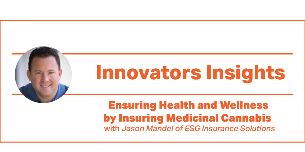 innovators-insights_1000x500_jason02.png