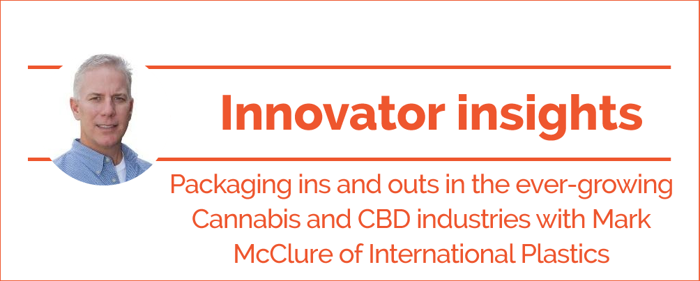INNOVATORS-INSIGHTS_MAX_Innovator-insights.png