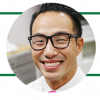 Dr Bao Thai